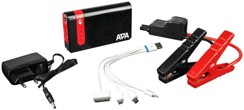 APA Starthilfegerät (12 V, 1 St)