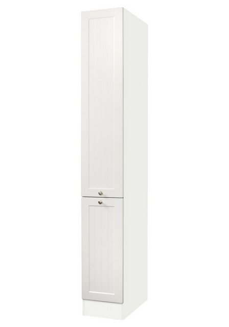 Optifit Apothekerschrank Bornholm, 30x60x206,8 cm