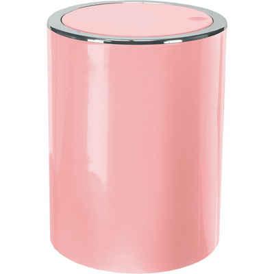 Mulleimer In Rosa Pink Online Kaufen Otto