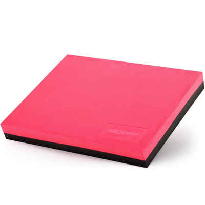 NEOLYMP Balance Pad »Balance Pad für ein verbessertes Gleichgewicht, Koordination und Stabilität«