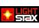 Light Stax®