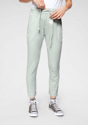 Please Jeans Jogg Pants »P51G« im Vintage Look