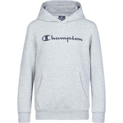 Champion Kapuzenpullover »Legacy« keine Angabe