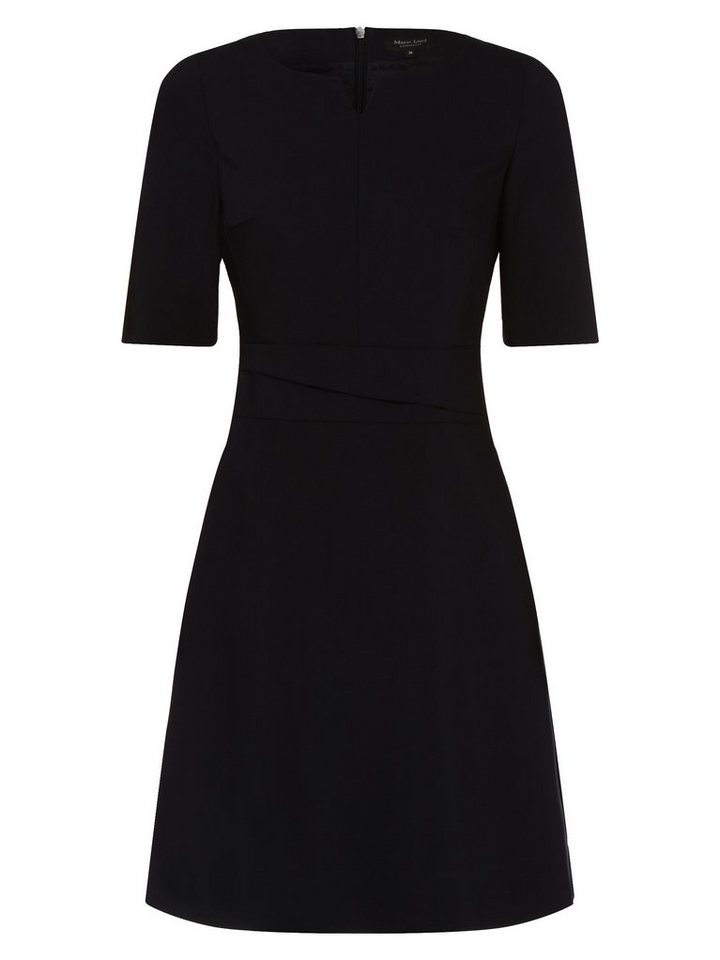 marie lund -  A-Linien-Kleid