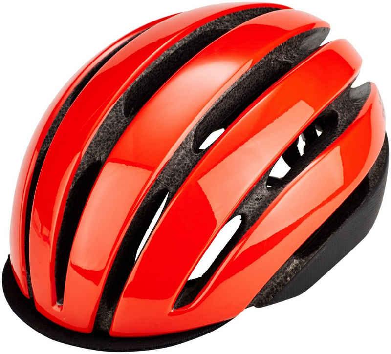 Giro Fahrradhelm »Aspect«