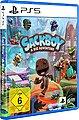 Sackboy: A Big Adventure PlayStation 5, Bild 2
