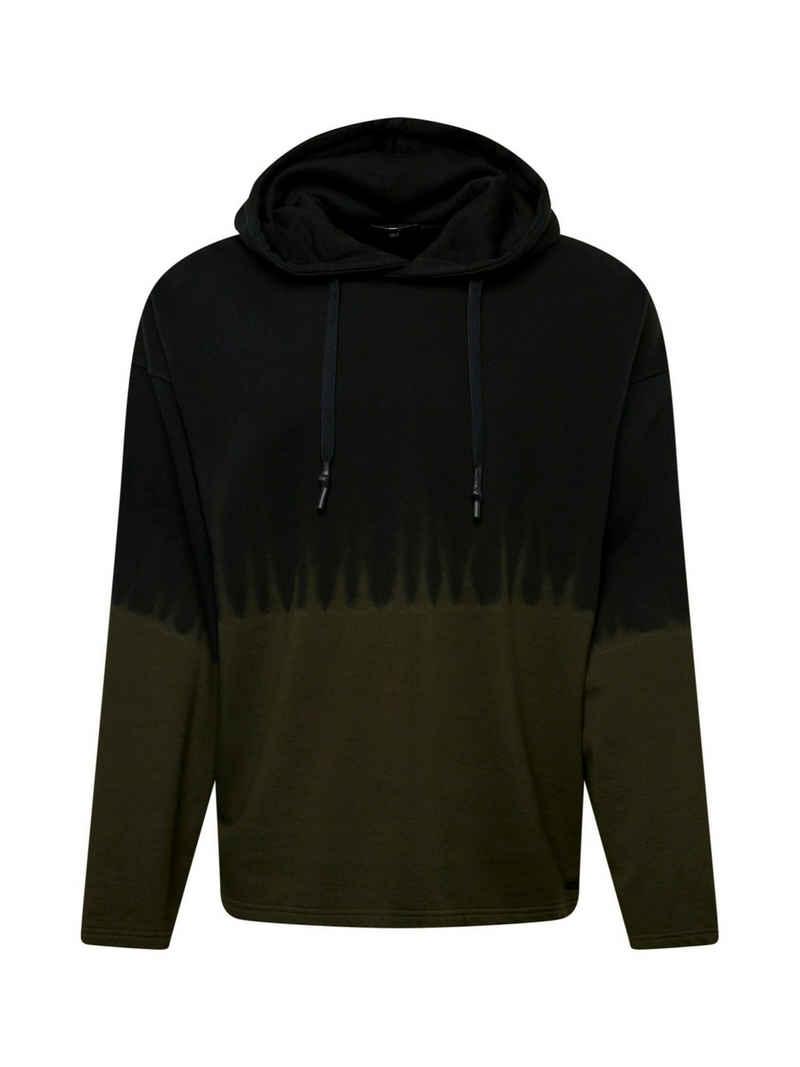 Tigha Sweatshirt (1-tlg)