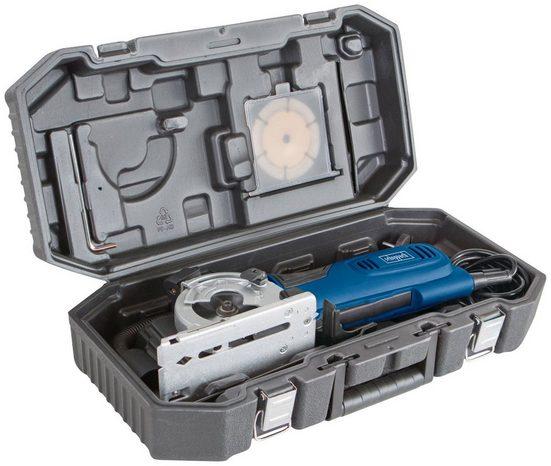 SCHEPPACH Handkreissäge »PL285«, 220-240V 50Hz 600W - 89mm
