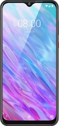 ZTE Blade 10 Smart Smartphone (16,48 cm/6,49 Zoll, 128 GB Speicherplatz, 16 MP Kamera)