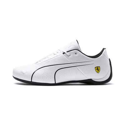 PUMA »Ferrari Future Cat Ultra Sneaker« Sneaker