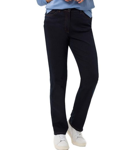 RAPHAELA by BRAX 5-Pocket-Jeans »13-6227«
