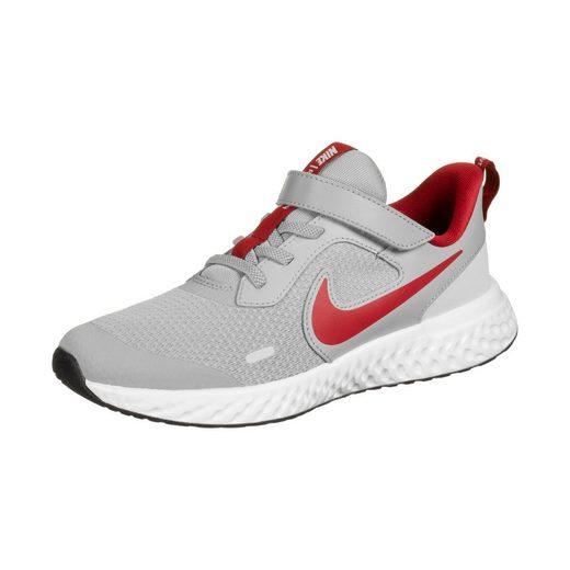 Nike Sportswear »Revolution 5« Laufschuh