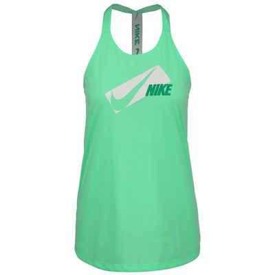 Nike Tanktop »Dri-Fit Elastika«