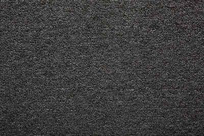 Teppichboden »Bob Festmaß 5x4m«, Andiamo, rechteckig, Höhe 4 mm, Festmaß 500 x 400 cm, antistatisch, lichtecht