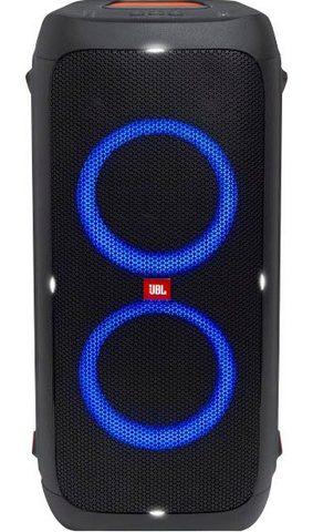 JBL Party Box 310 Party-Lautsprecher (Blue...