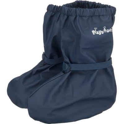 Playshoes Füßlinge »PLAYSHOES Kinder Regenfüßlinge«