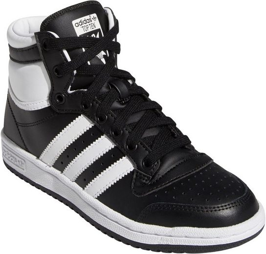 adidas Originals »TOP TEN J« Sneaker