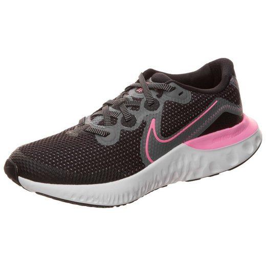 Nike Sportswear »Renew Run« Laufschuh
