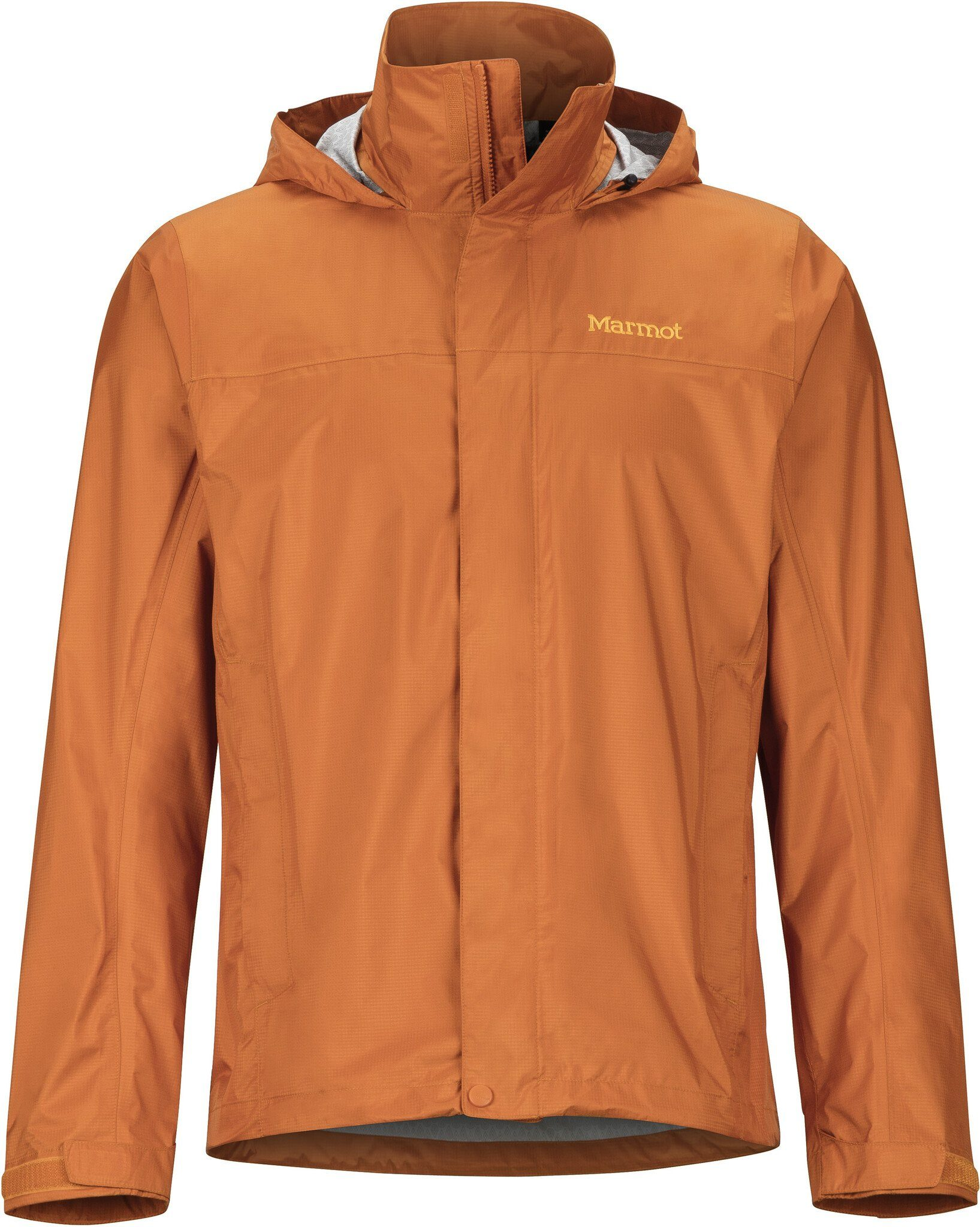 Marmot Outdoorjacke »PreCip Eco Jacke Herren« | OTTO