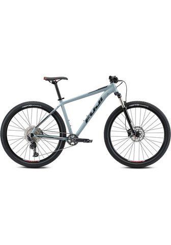 FUJI Bikes Kalnų dviratis »Fuji Nevada 29 1.0 LTD...