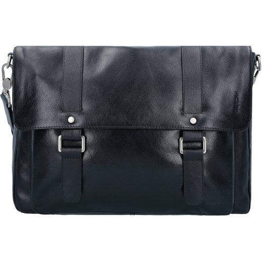Picard Messenger Bag »Buddy«, Leder