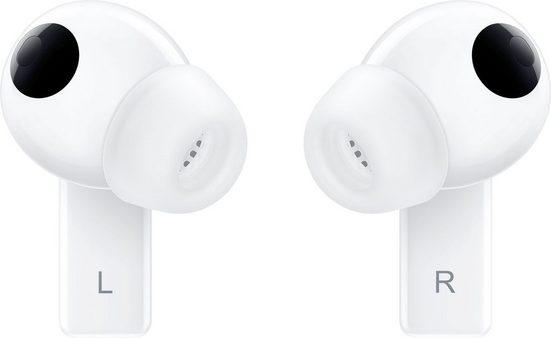 Huawei »FreeBuds Pro« In-Ear-Kopfhörer (Bluetooth, Dynamic Noise Cancelling)