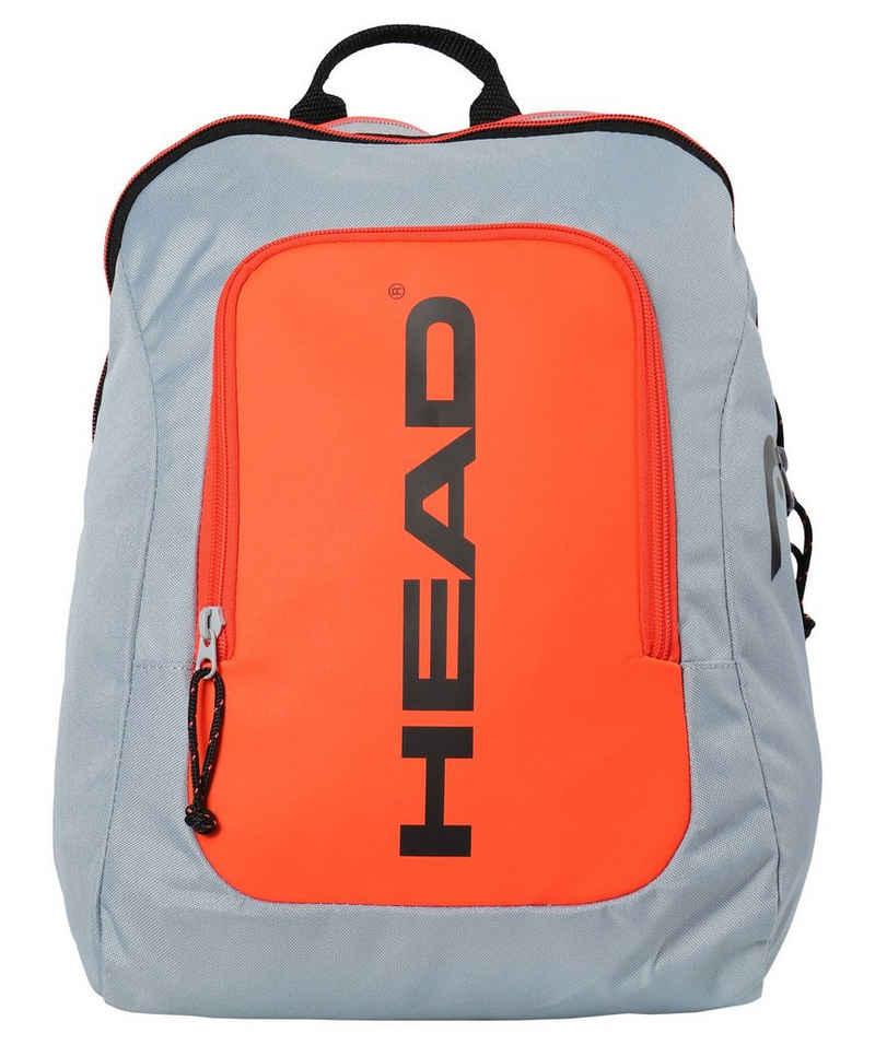 Head Tennistasche »Kinder Tennis Rucksack«
