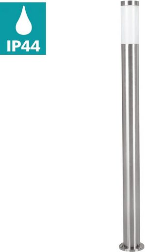 EGLO Außen-Stehlampe »HELSINKI«