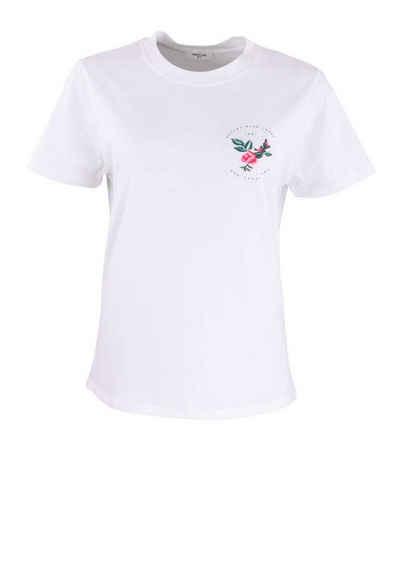 Replay T-Shirt »Replay«