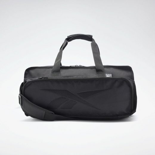 Reebok Sporttasche »Active Enhanced Grip Bag«