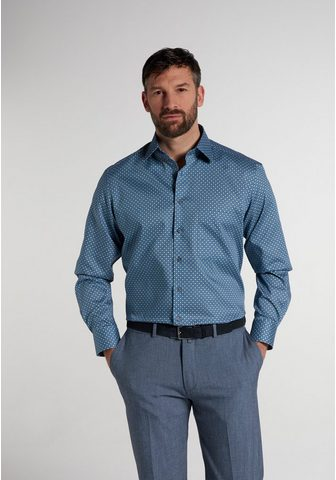 Eterna Dalykiniai marškiniai »COMFORT FIT« La...