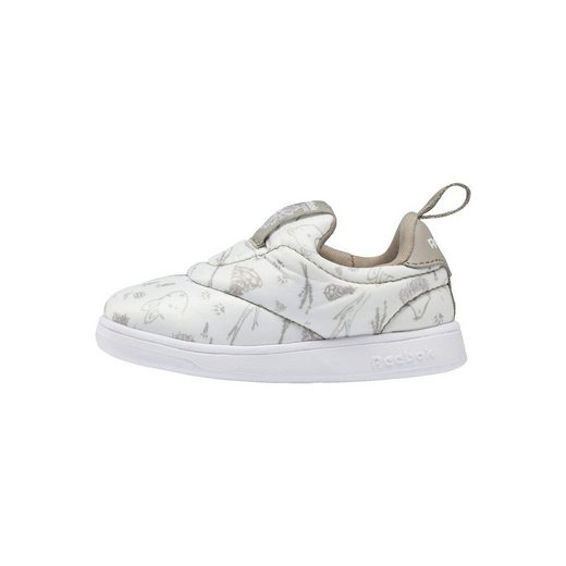 Reebok Classic »Club C Slip-on III Shoes« Trainingsschuh