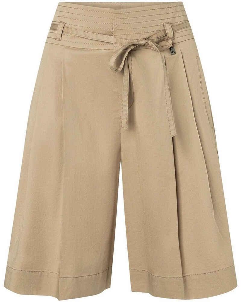 Bogner 2-in-1-Shorts »Hosenrock Hollie«