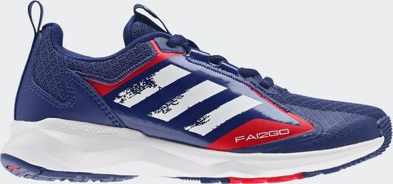 adidas Performance »Fai2Go« Laufschuh