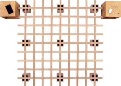 Tojo Futonbett »Tojo-system«, einfache Montage ohne Werkzeug, in verschiedenen Breiten