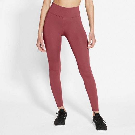 Nike Funktionstights »Nike One Women's Tights«