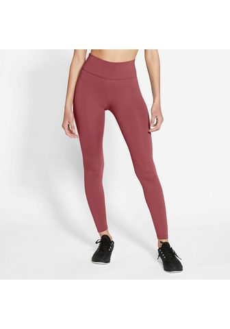 Nike Funktionstights » One Women's Tights«