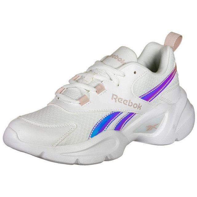 Reebok »Royal Royal Ec Rid 4« Sneaker
