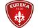 Eureka 1920
