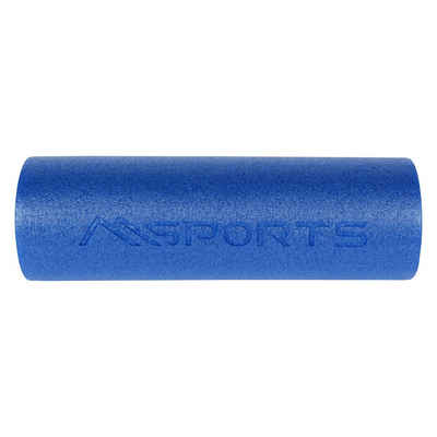 MSports® Pilatesrolle »Yoga Rolle Pilates Rolle«