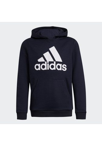 adidas Performance Sportinio stiliaus megztinis »HD ESSEN...