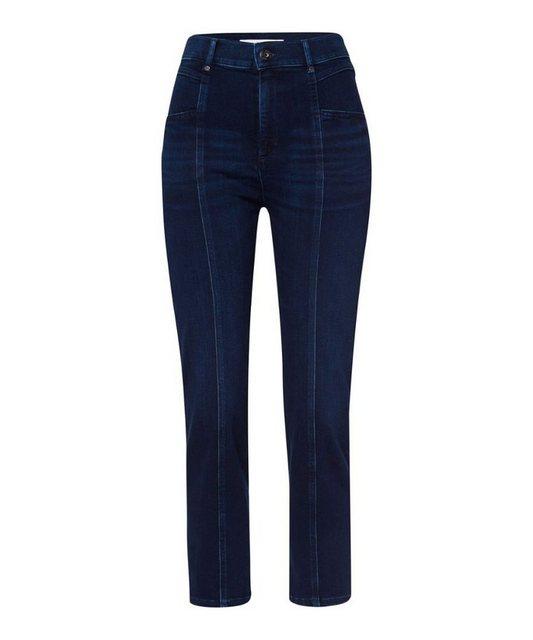 Hosen - Brax 5 Pocket Jeans »Style Maple S« ›  - Onlineshop OTTO