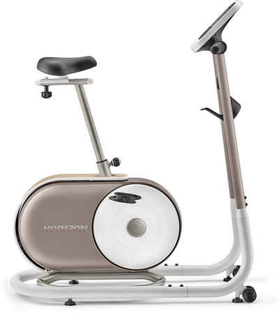 Horizon Fitness Fahrradtrainer »Citta BT5.1«