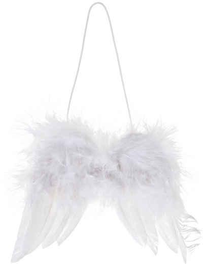 MEYCO Hobby Flügel