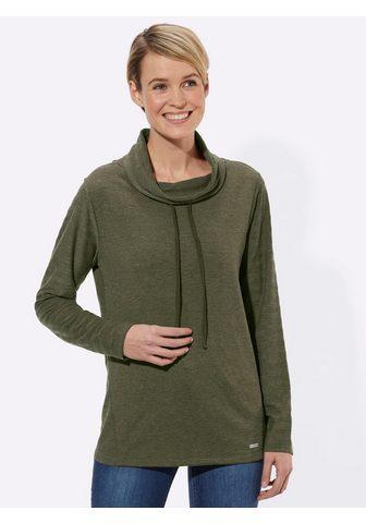 Casual Looks Marškinėliai ilgomis rankovėmis