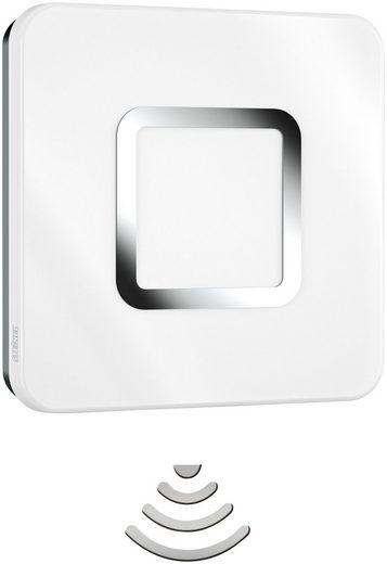 STEINEL Innensensorlampe »RS LED M1«