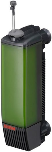 EHEIM Aquariumfilter »Pickup 200«, 570 l/h, 100-200 l Aquariengröße
