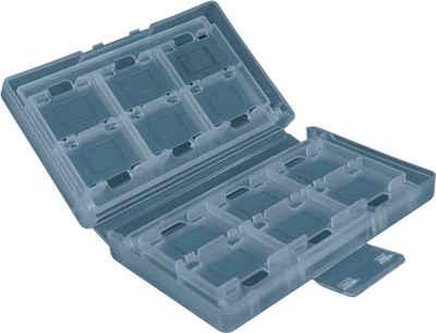 Steelplay Aufbewahrungsbox »JVASWI00074«
