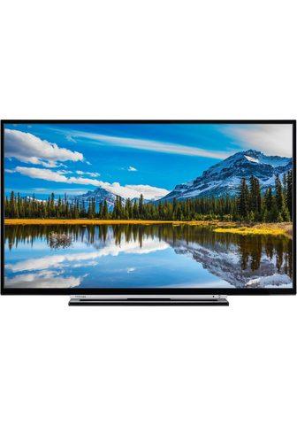 Toshiba 39L3863DA LED-Fernseher (98 cm/39 Zoll...