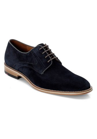 Lloyd »Gerona« Suvarstomi batai in eleganter...